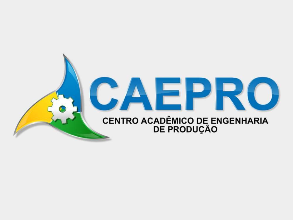 Centro de Formação Acadêmica do curso de Engenharia e Produção