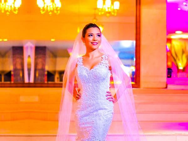 Fotografia completa de casamentos, tenha seus momentos registrados