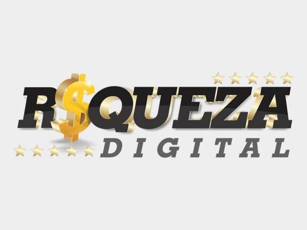 Site de conteúdos digitais de qualidade nas suas diferentes plataformas